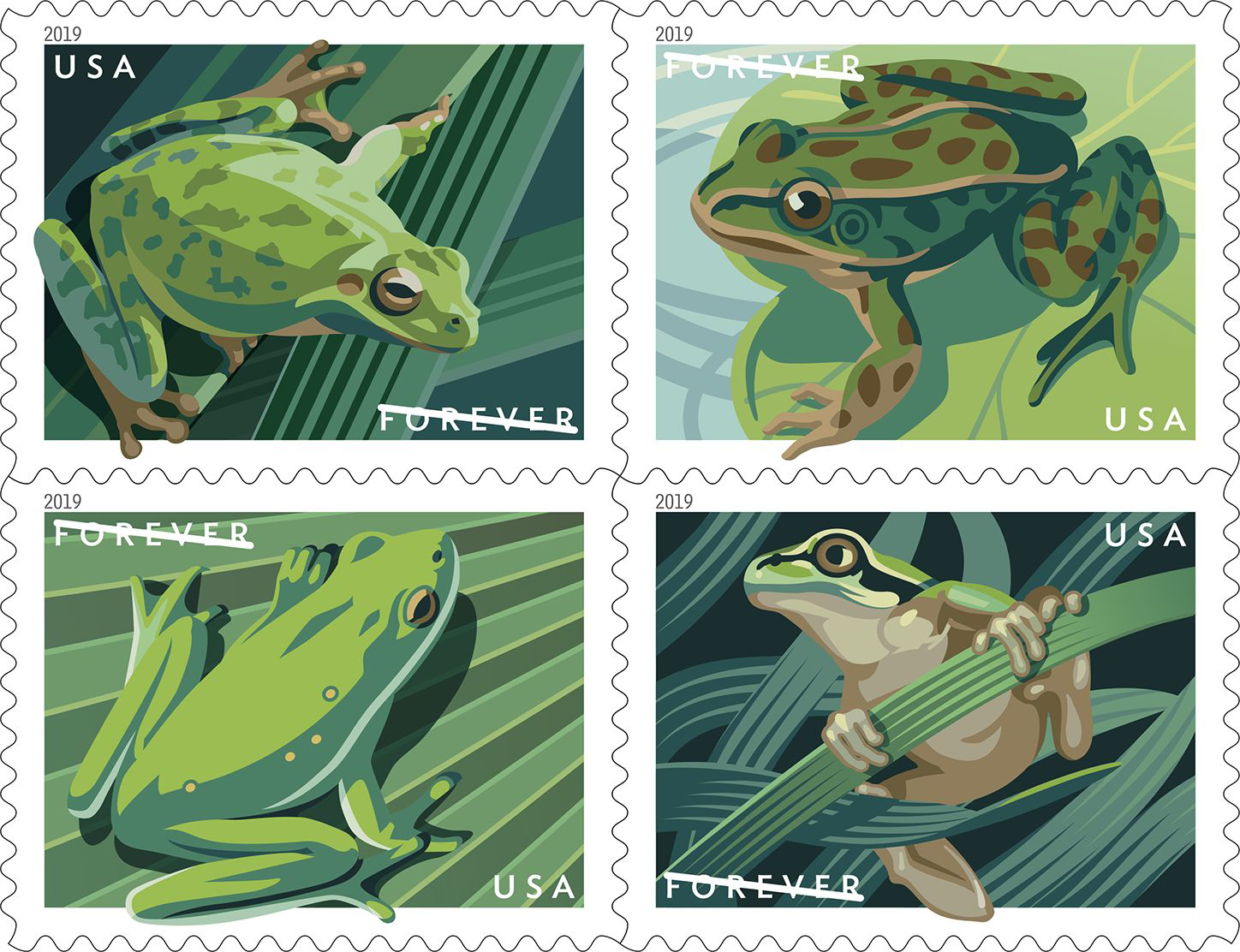 112018_blog-Frogs-USPS19STA006A
