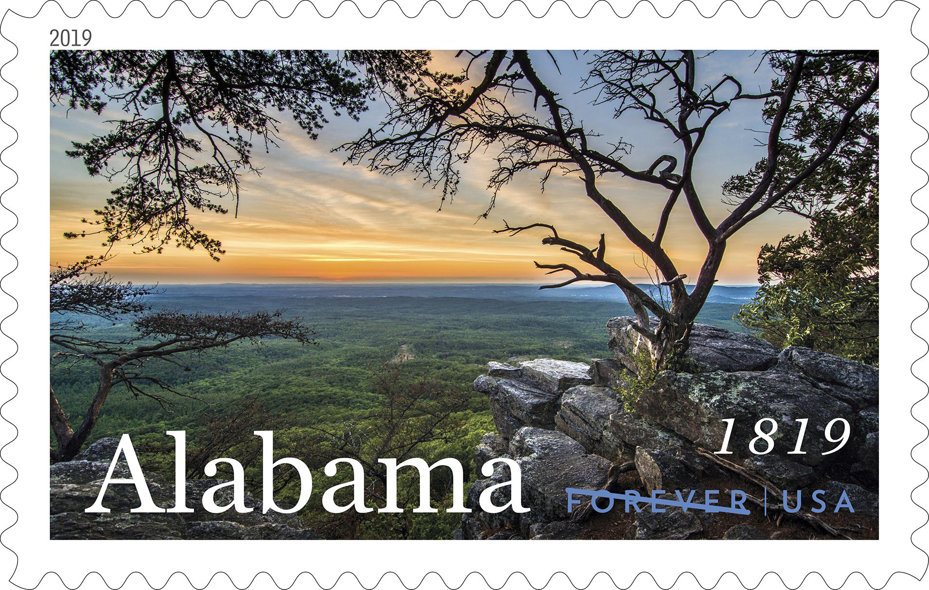 112018_blog-alabama-statehood