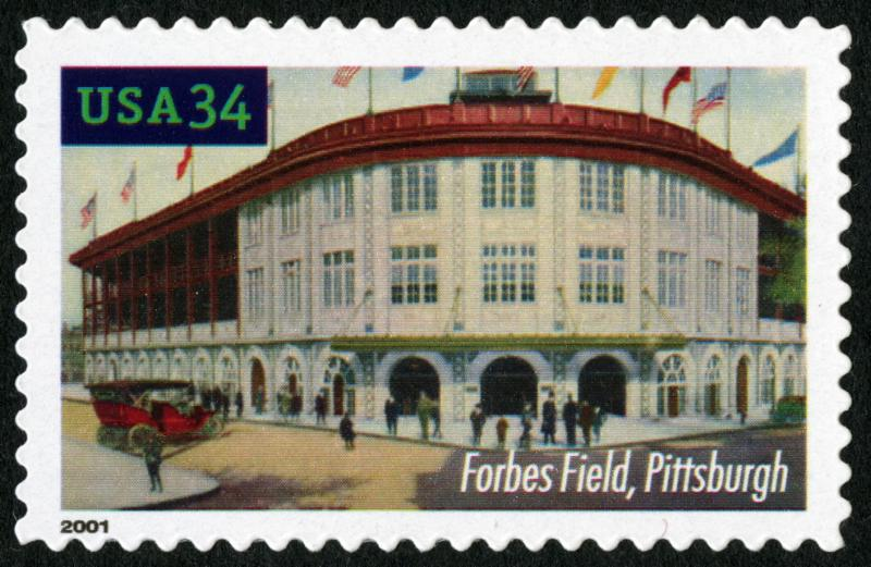 npm forbes stamp-1
