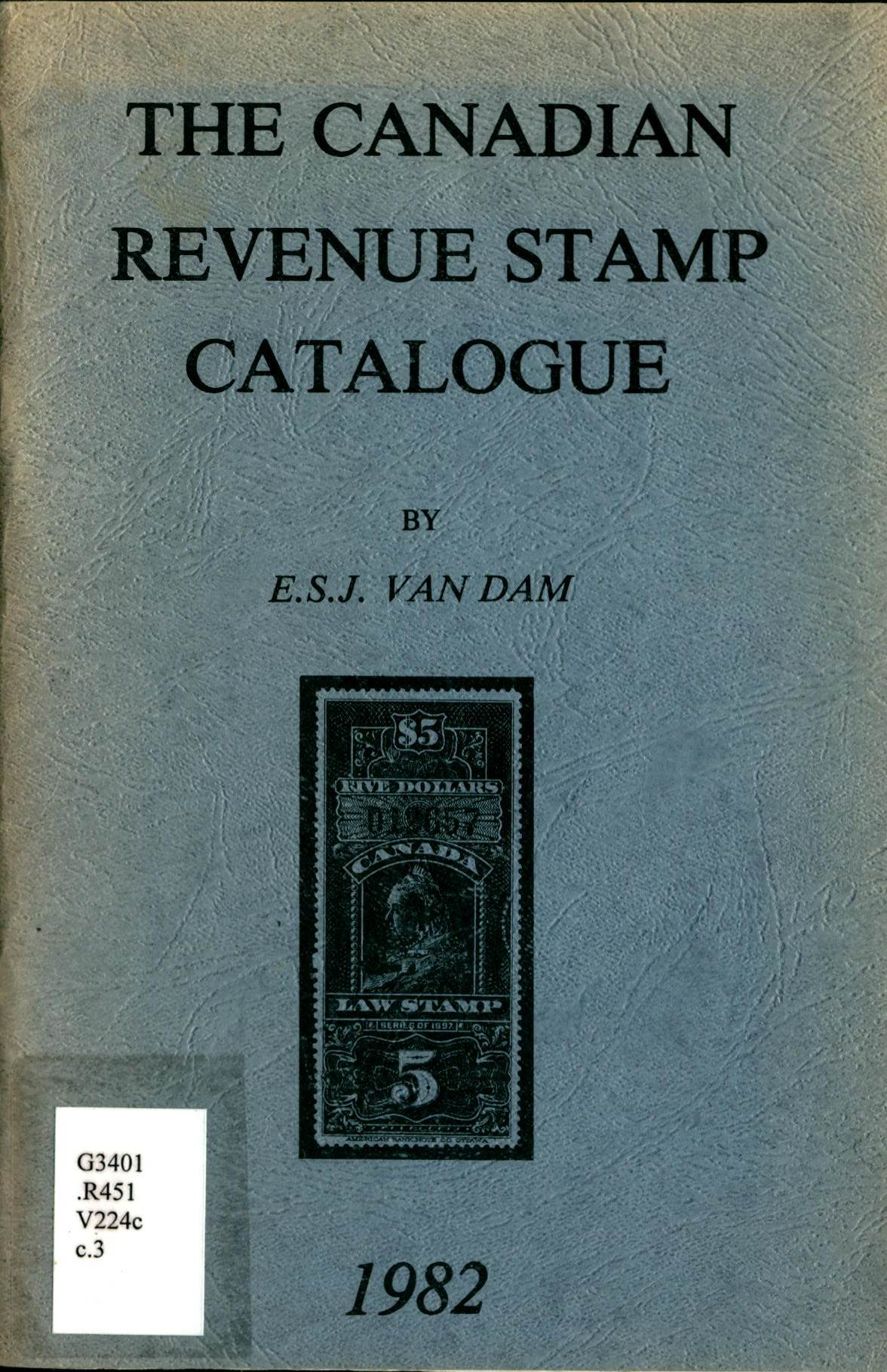 Fig2 Canadian revenue 1982