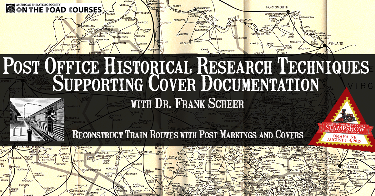 OtR_2019_PostOfficeHistResearch_CoverDocumentation