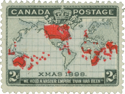 122518_First-Christmas-Stamps-Canada-Scott85-ssid501025771