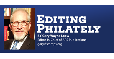 Welcome to the Stamp Collectors Buyers Guide