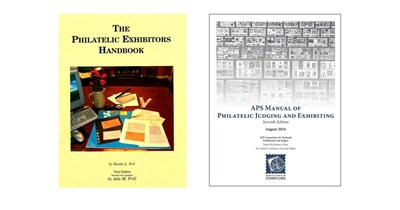 Resource of the Month - Handbook and Manual for Exhibiting