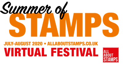 "APS to Partner with ""Summer of Stamps Virtual Festival"""