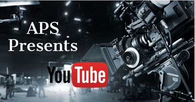 Movie night is every night on the APS YouTube page!
