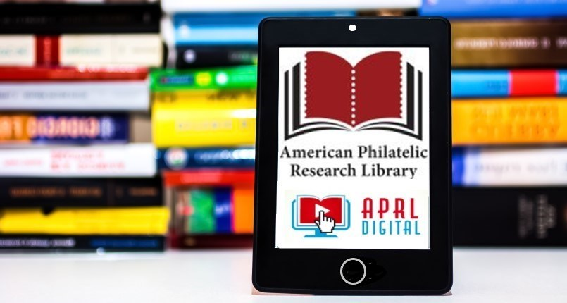 Feeling Remote? Bring Home the APRL's Digital Resources Today!
