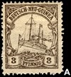 German New Guinea image A