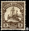 German New Guinea image B