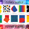 News from the Ellsworth Kelly Stamp Dedication Ceremony