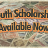 Young Collector Scholarship