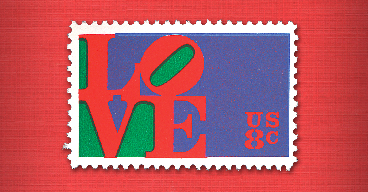 3 Sweet Stories of Stamped Sentiments