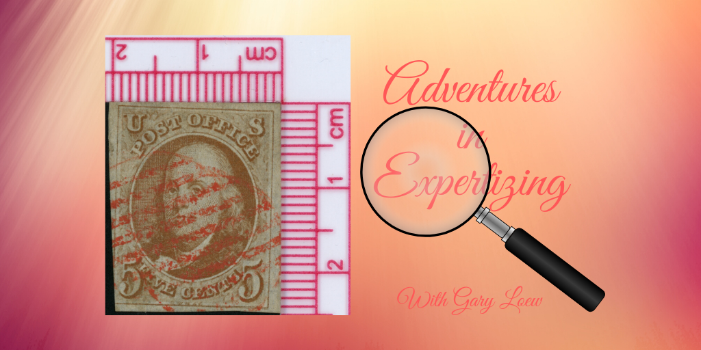 Adventures in Expertizing: APEX Certificate Leads to Celebration