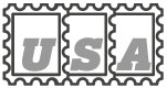 US Stamp Programs